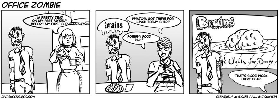 04/28/2009